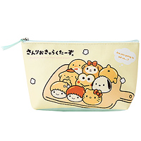 2c2f31fc2 Buy Sanrio Original Hello Kitty Breakfast Drawstring Lunch Tote Bag ...