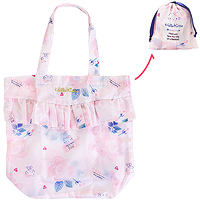 16ab00eee3ae Buy Sanrio Characters Wagashi Series Small Drawstring Tote Handbag ...