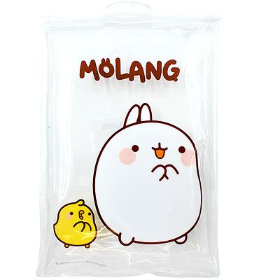 Molang Super Stationery Set