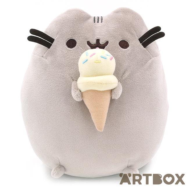 Cone Cat Toy