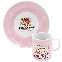874f87f6a19 Kawaii Kitchen & Bento Goods at ARTBOX.co.uk