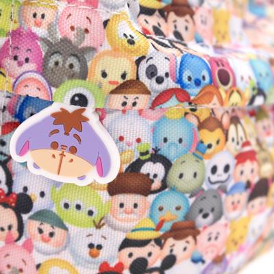 9c3fcbd51d Buy Disney Tsum Tsum Montage Mini Backpack at ARTBOX